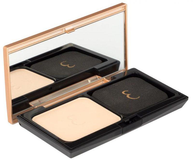 L`ELIXIR DES GLACIERS POUDRE DE TEINT PRÉCIEUSE-Koe80-online-cosmetics