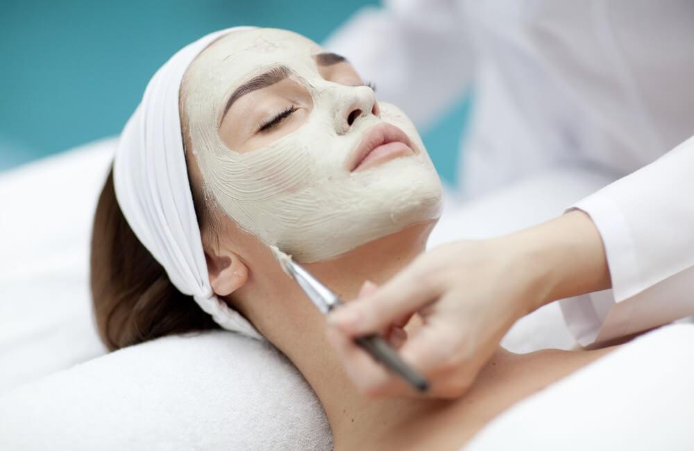 Basis Beauty Treatment