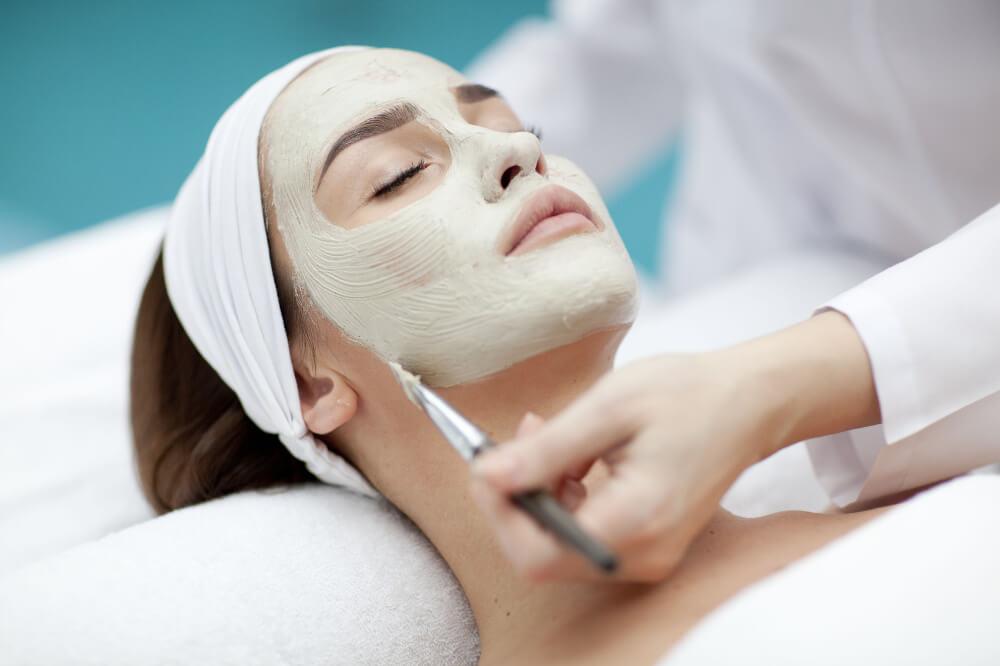 basis-beauty-treatment-beautylounge-kosmetikstudio-duesseldorf-1000