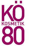 Kö80 Kosmetikinstitut