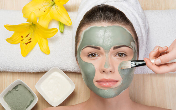 kennenlernangebot-beauty-treatment-im-kosmetikinstitut-duesseldorf-koenigsallee80