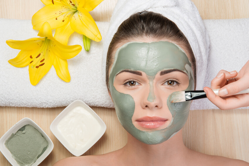 Kennenlernangebot Beauty Lounge Treatment im Kosmetikinstitut Düsseldorf Königsallee 80