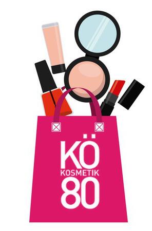 Valmont entdecken im Kö80 Online Shop