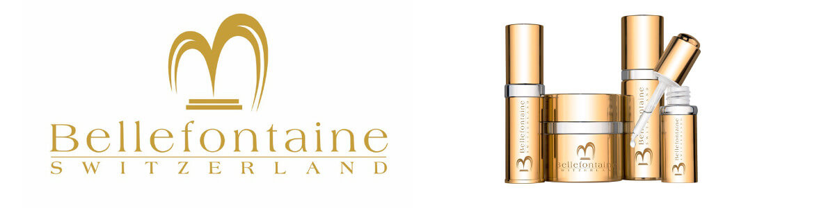 koe80-kosmetik-onlineshop-bellefontaine-produkte