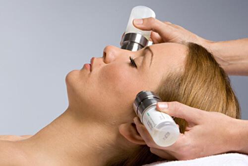 meso-beauty-lift-kosmetikinstitut-koe80-duesseldorf-500