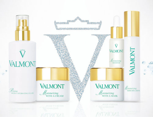 Valmont De Luxe Treatment