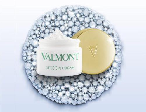 Valmont Kosmetik