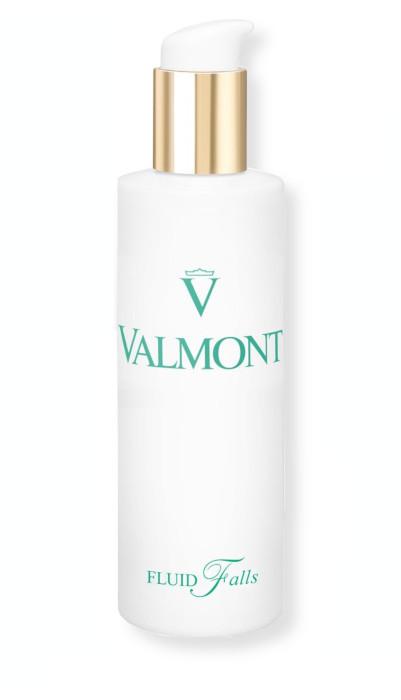 valmont-in-duesseldorf-fluid-falls