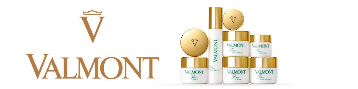 valmont-kosmetik-online-bestellen-1200-neu