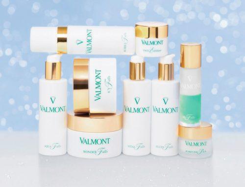 Valmont De Luxe Treatment